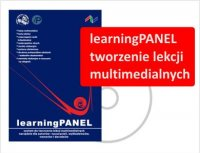 learningPanel
